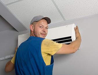 Instalaciones Lamar, nos dedicamos al mantenimiento y reparación de calderas, aires, acondicionados y radiadores