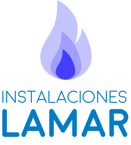 Instalaciones Lamar, punto de servicio de Endesa. Calderas, Radiadores, Aire Acondicionado y Reparaciones en Rivas Vaciamadrid (Madrid)