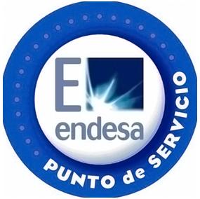 Instalaciones Lamar, Punto de Servicio Oficial de Endesa en Madrid
