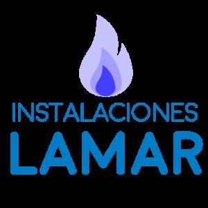 http://instalacioneslamar.com/wp-content/uploads/2017/04/cropped-instalaciones_lamar-punto-servicio-endesa_rivas_vaciamadrid_madrid-01.png